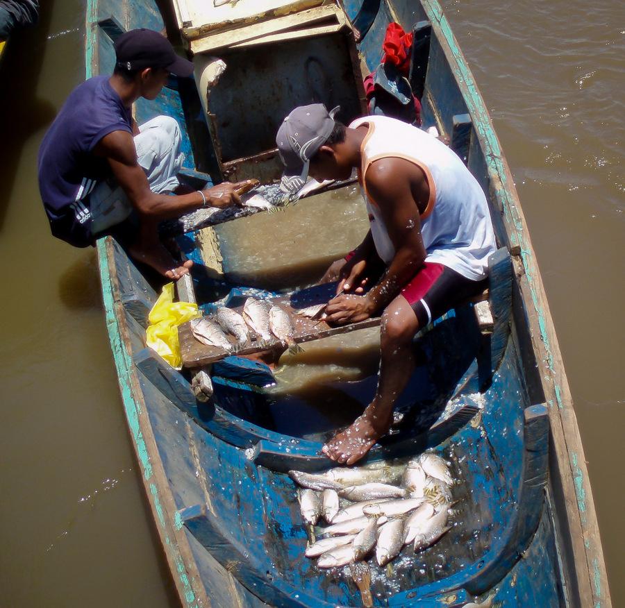 Fishermen-in-Ciudad-Bolivar