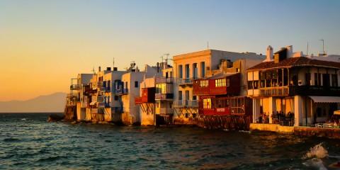 Mykonos-Little-Venice1