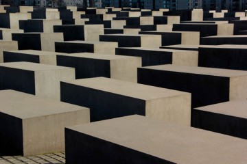 Berlin-The-Holocaust-Memorial1