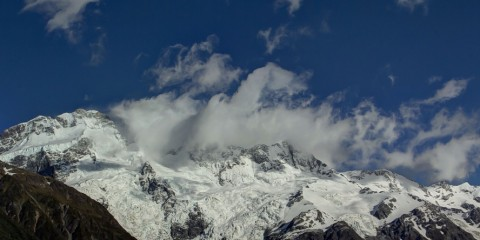 Majestic-Mount-Cook1