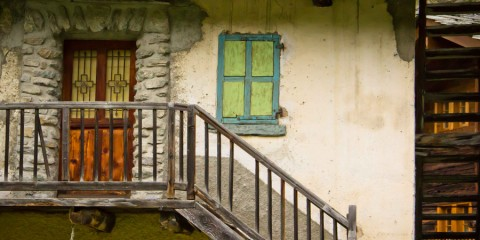 Old-Farmhouse-Valais