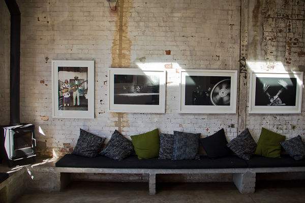 Maboneng, Photography Exhibition2