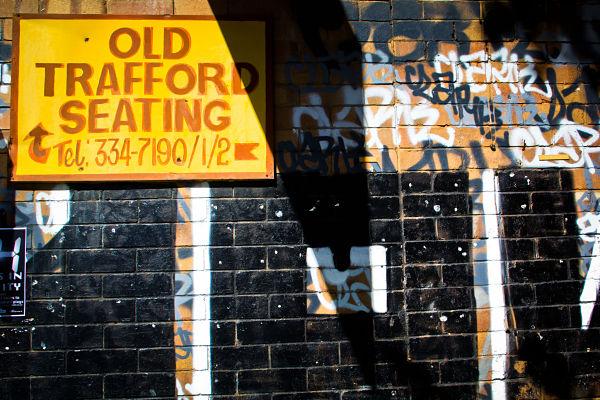 Maboneng, Street Graffiti