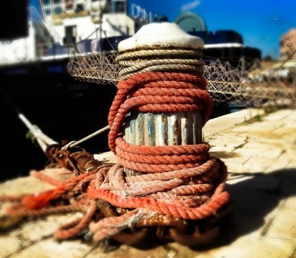 Brindisi Seaside