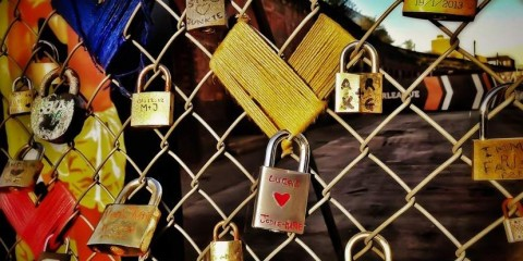 London-Love-Locks-in-Shoreditch