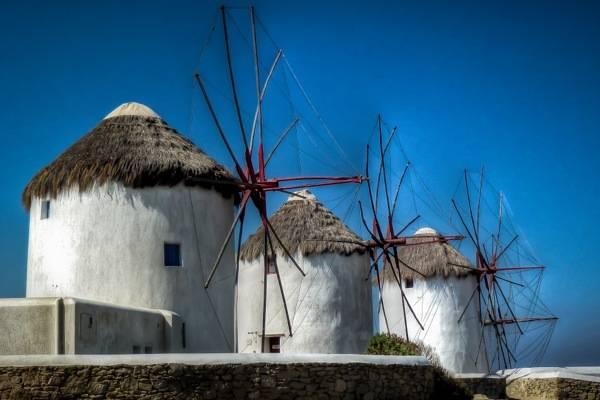 Mykonos-Windmills (1)