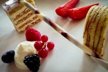 Scrumptious-Dessert