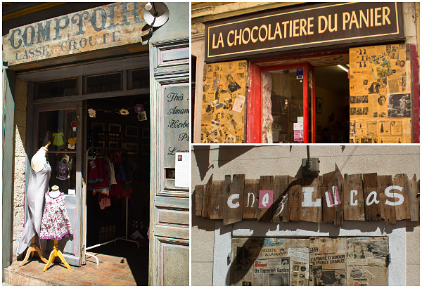 Marseille Old Shops_opt