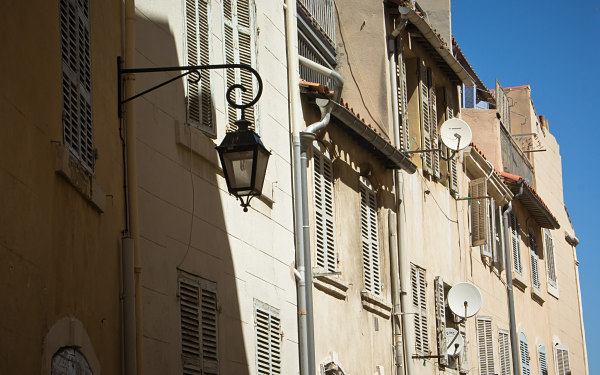 Marseille Quartier du Panier-10_opt