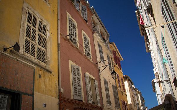 Marseille Quartier du Panier-18_opt