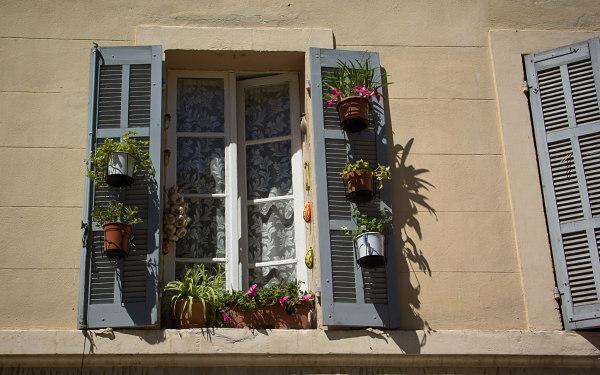 Marseille Quartier du Panier-24_opt