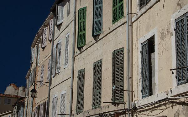 Marseille Quartier du Panier-6_opt