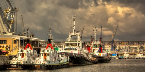 Cape-Town-Waterfront-2_opt
