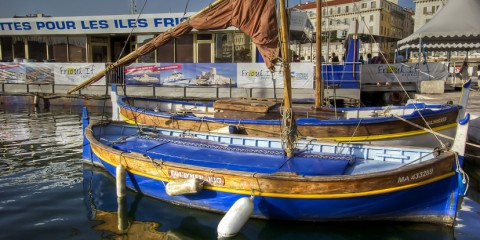 Marseille-Vieux-Port-3_opt (1)