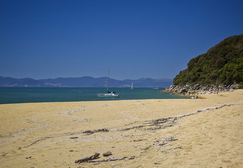 New-Zealand-Abel-Tasman-NP