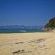 New-Zealand-Abel-Tasman-NP