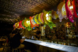 Mama-Shelter-Marseille-The-Bar_opt