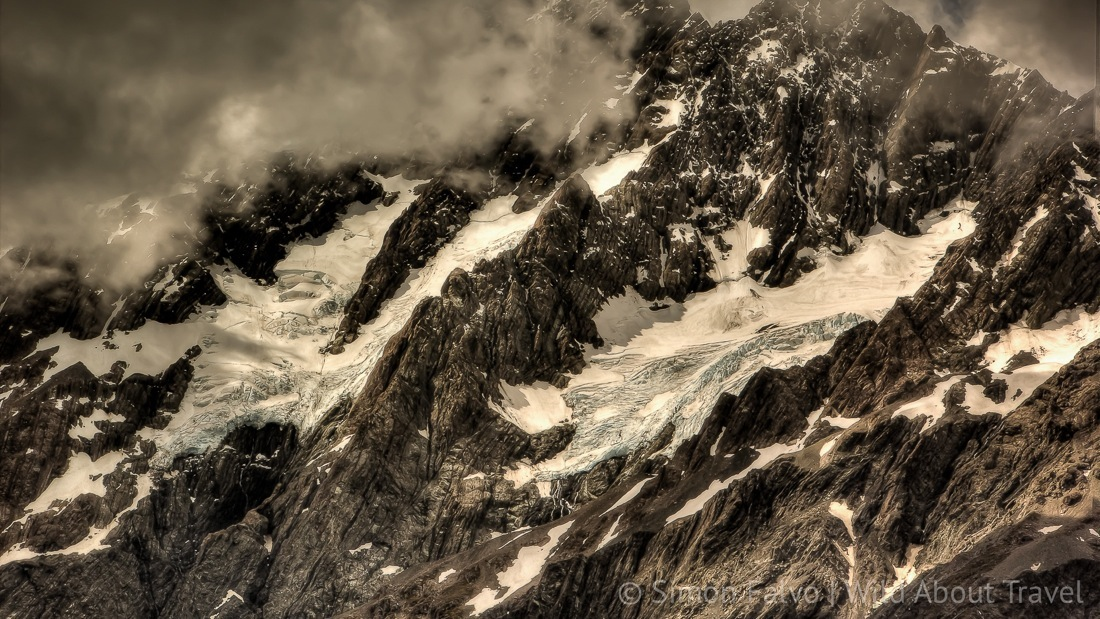 Wallpaper-New-Zealand-Mount-Cook
