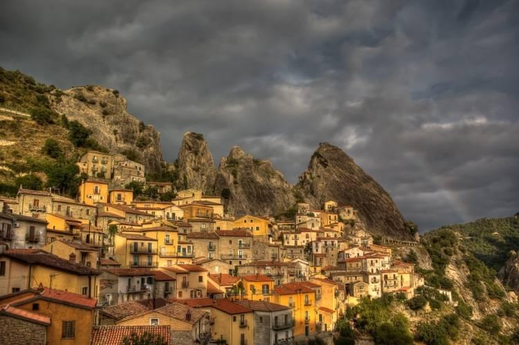 Basilicata-Castelmezzano-0611_2_3_tonemapped (2)