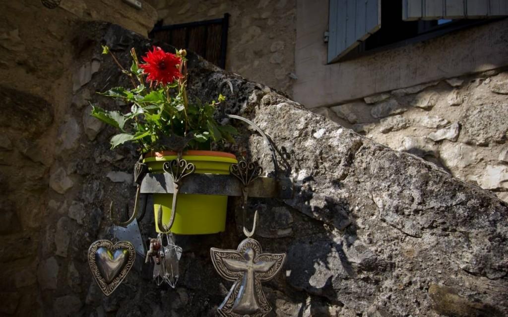 Provence-Aurel-Details