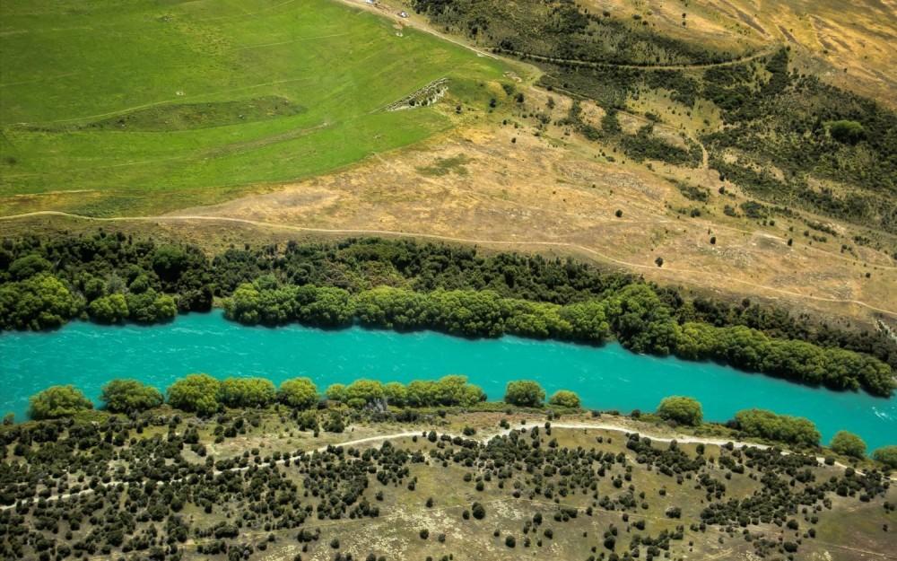 Helicopter Flight, Lake Wanaka_-17