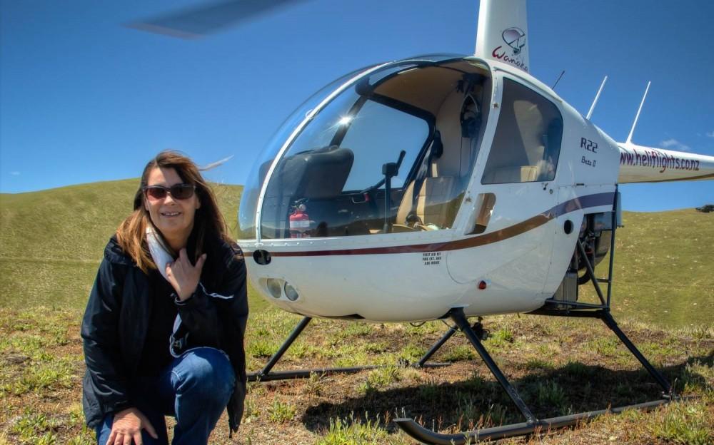 Helicopter Flight, Lake Wanaka_-8