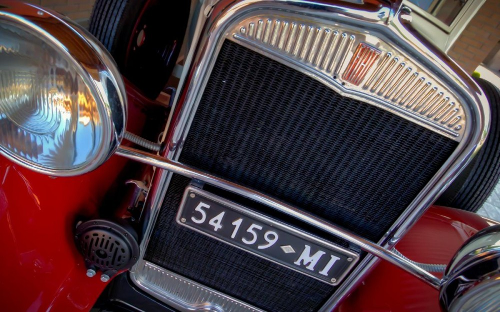 Panini Museum, Maserati Cars Collection-12