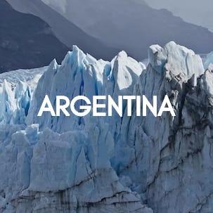 Wild-About-Travel - Argentina