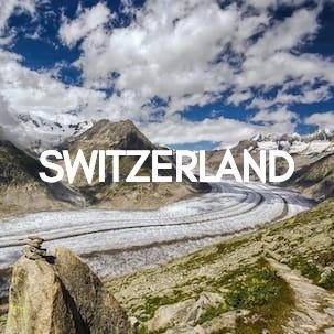 Wild-About-Travel - SwItzerland