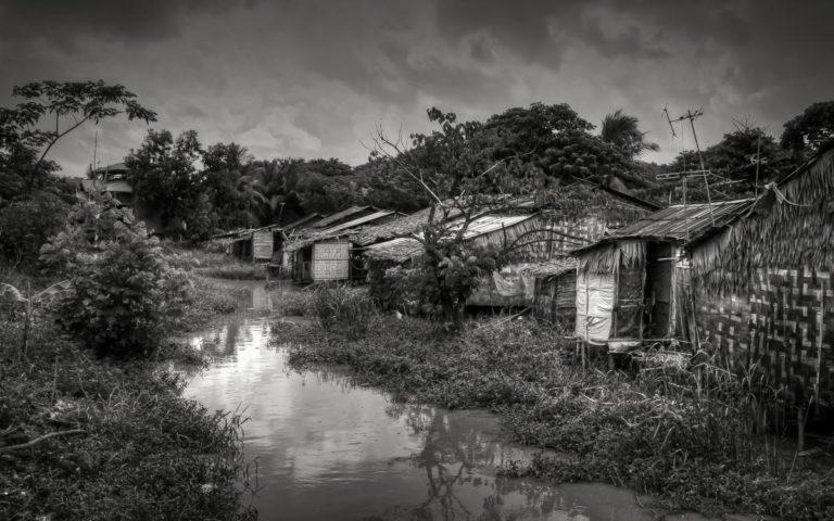 Yangon, Dala Township