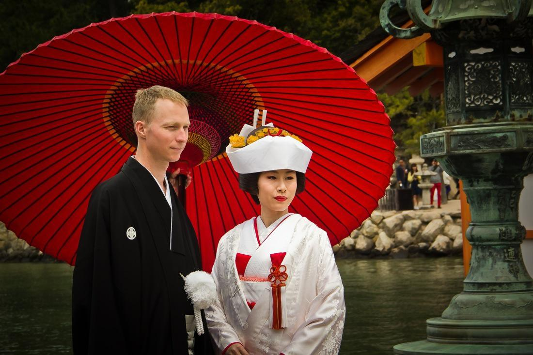 marriage in japan After my boyfriend popped the question (in western style), i became curious  about the process here in japan, so i surveyed six married.