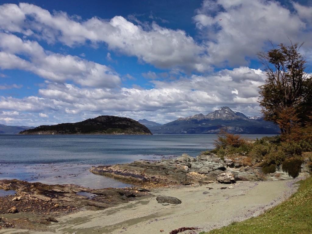 Tierra del Fuego National Park-2