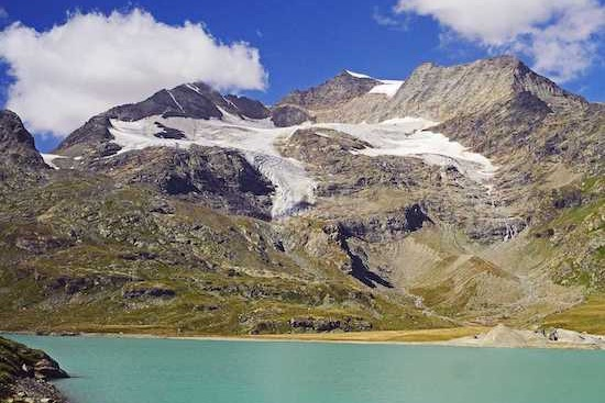 bernina-pass