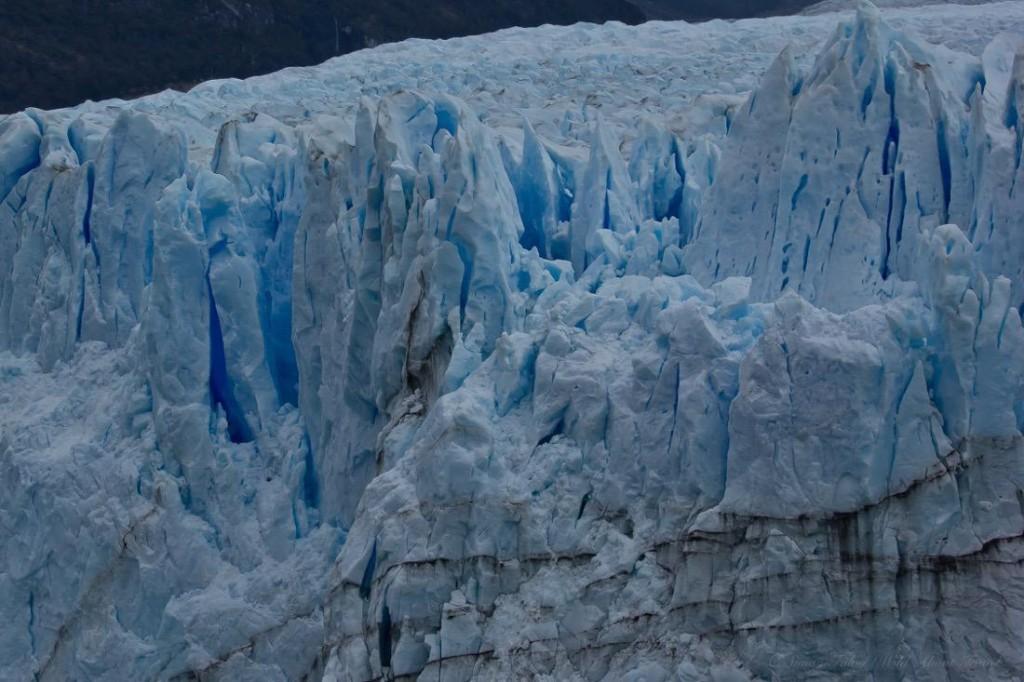 Argentina, Perito Moreno Glacier-13