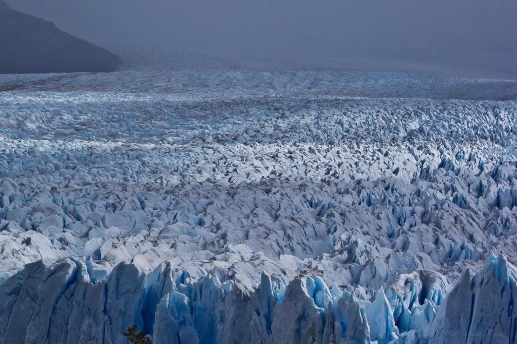 Argentina, Perito Moreno Glacier-22