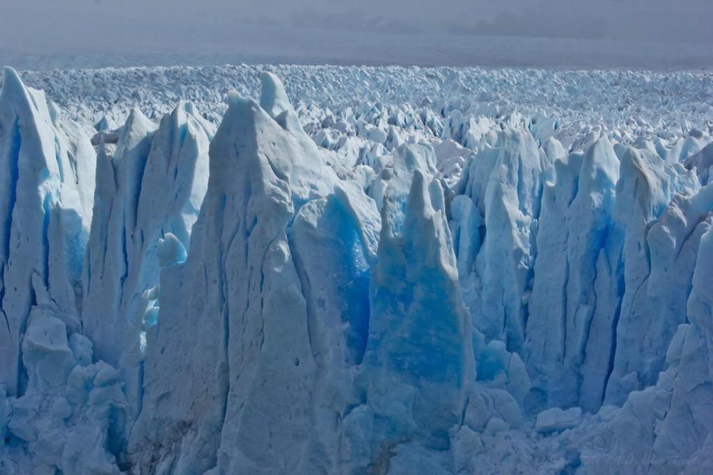 Argentina, Perito Moreno Glacier-28