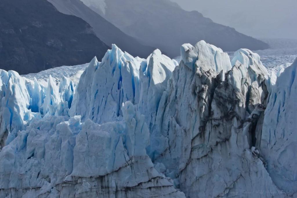 Argentina, Perito Moreno Glacier-30