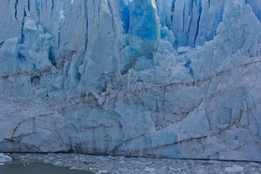 Argentina, Perito Moreno Glacier-33