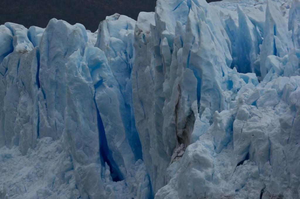 Argentina, Perito Moreno Glacier-4