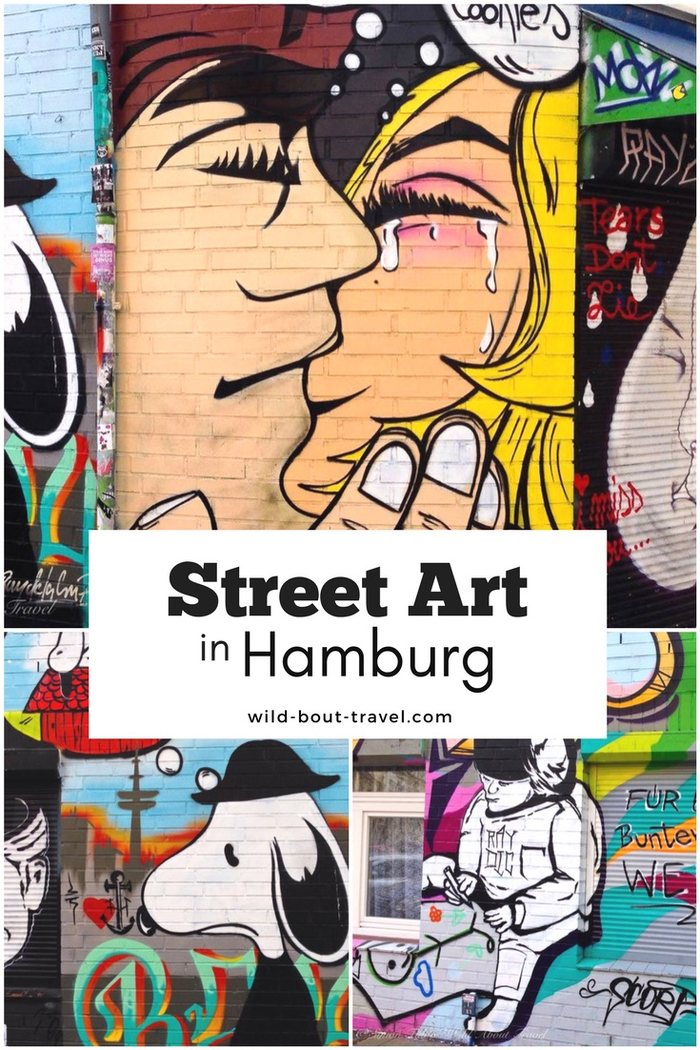 Hamburg_Street_Art