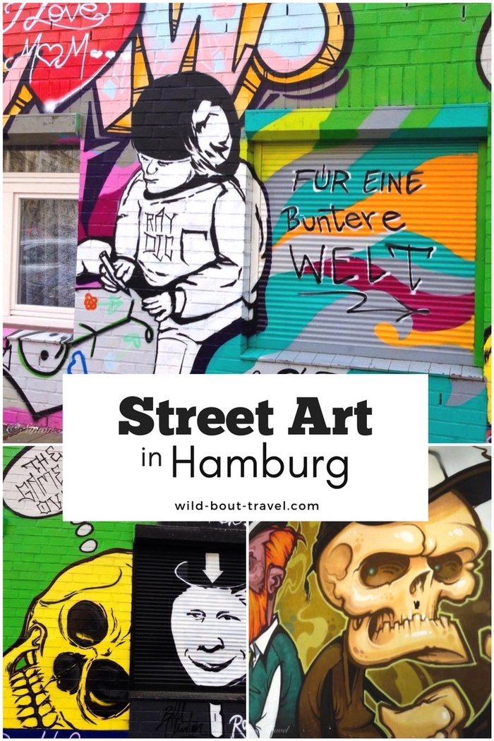 St_Pauli_Hamburg_Graffiti