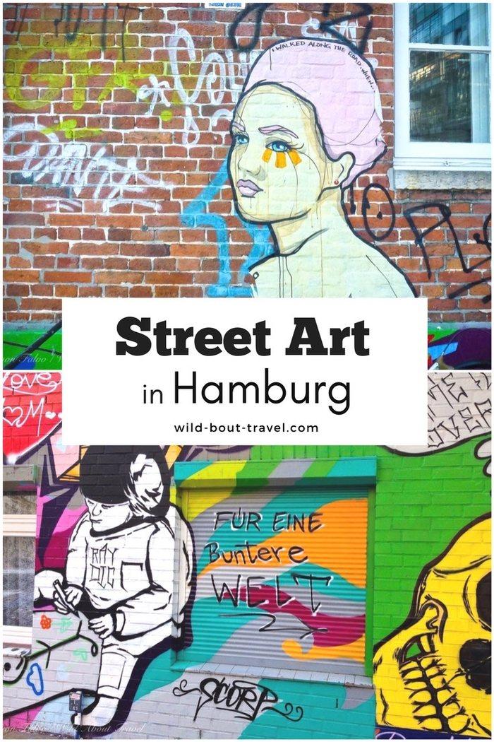 Street_Art_Hamburg