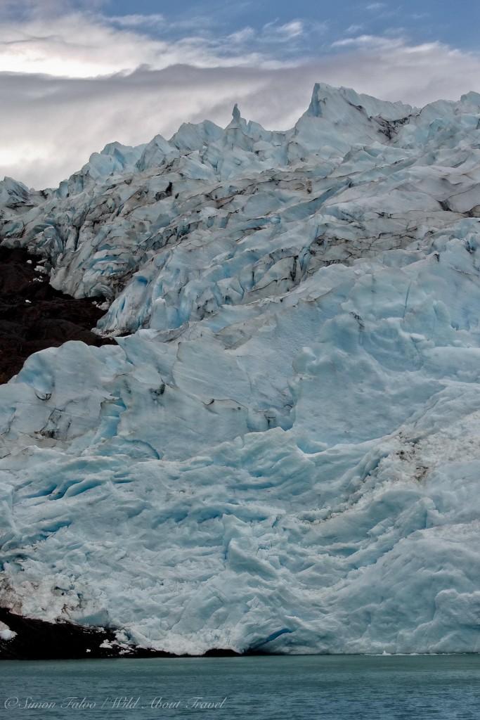 Argentina, Spegazzini Glacier [5]