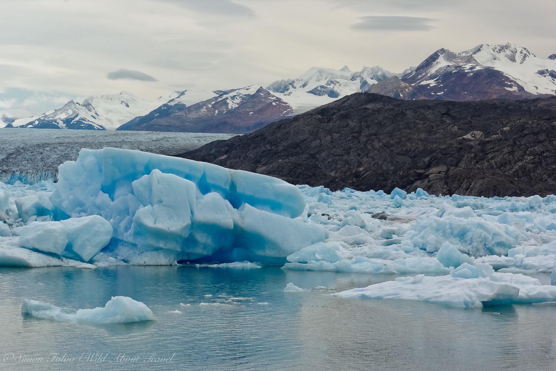 Argentina, Upsala Glacier [20]