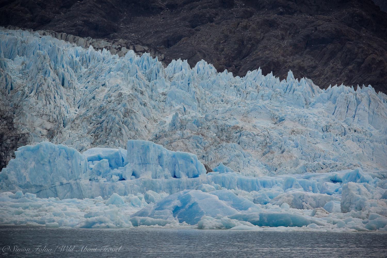 Argentina, Upsala Glacier [6]