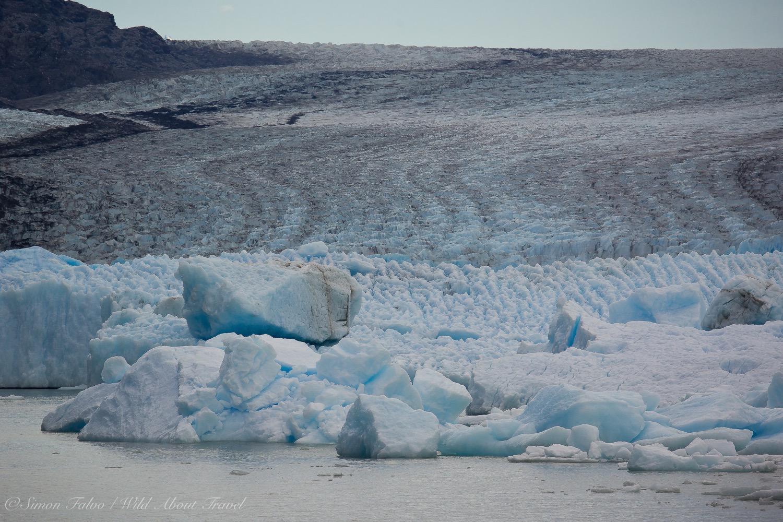 Argentina, Upsala Glacier [8]