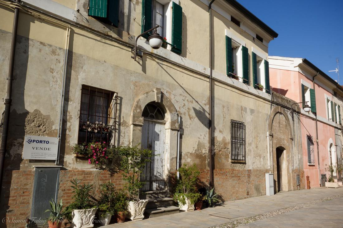 Cervia Italy  City pictures : Cervia, Italy
