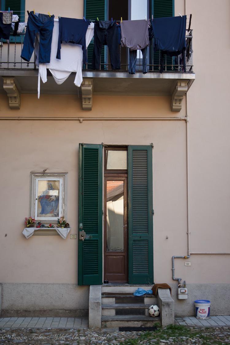 Milan - Distretto Isola-4