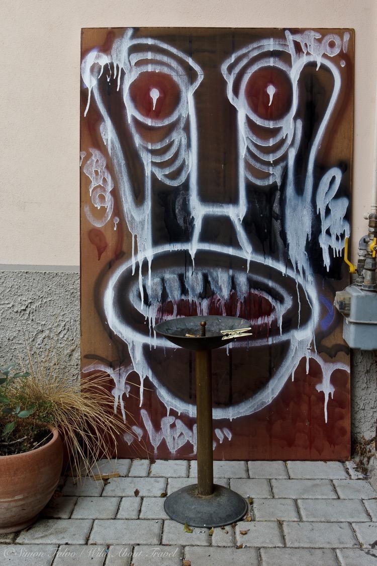 Milan - Distretto Isola-6