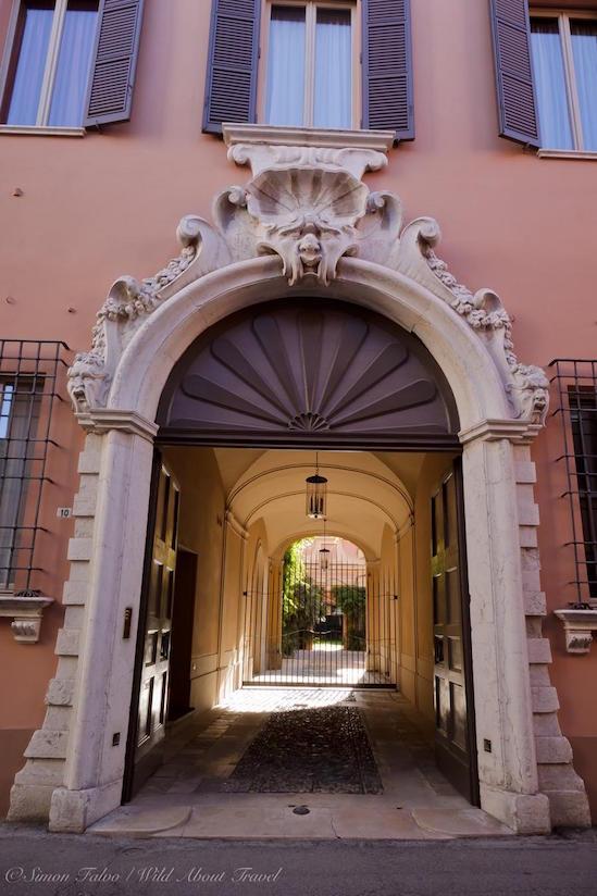 Postcards-from-Ravenna-26